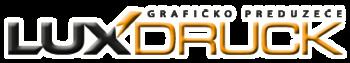 LuxDruck-logo